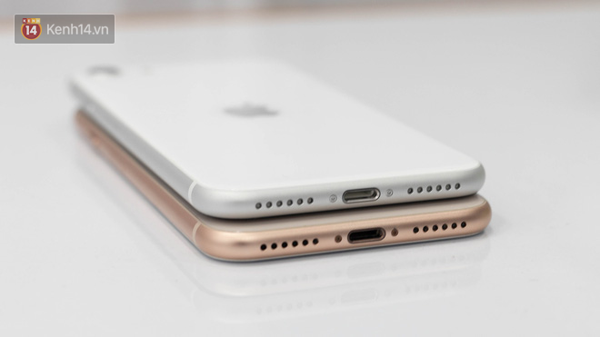iPhone SE 2020: Cấu hình cao, giá vừa tầm nhưng chưa phải là món hời cho game thủ mobile - ảnh 6