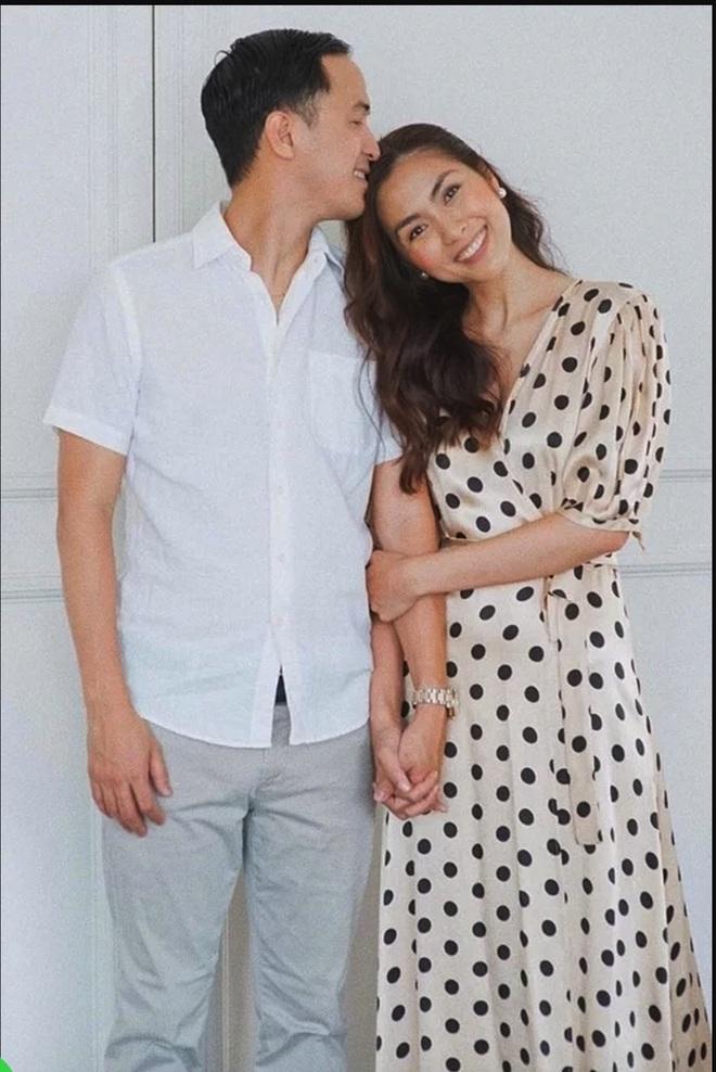 Bộ ảnh Hà Tăng diện áo dài trắng 8 năm trước bất ngờ hot trở lại: Nhìn là mê đắm vì chị đẹp, thảo nào bao người say mê! - Ảnh 7.