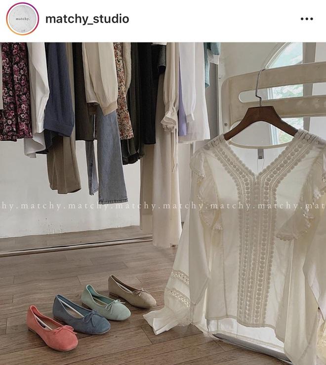 6 items không cần mặc thử vẫn đẹp khỏi bàn các nàng có thể yên tâm mua online mà không sợ fail - ảnh 20