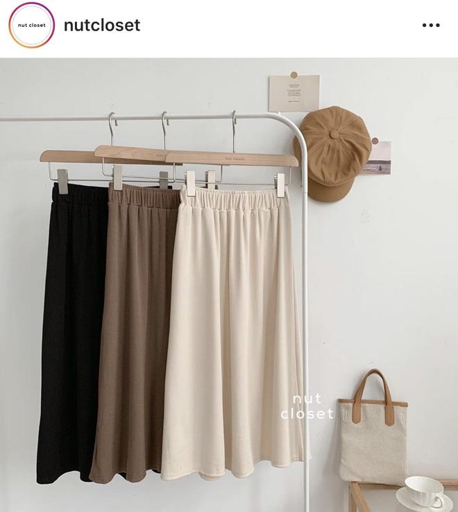 6 items không cần mặc thử vẫn đẹp khỏi bàn các nàng có thể yên tâm mua online mà không sợ fail - ảnh 13