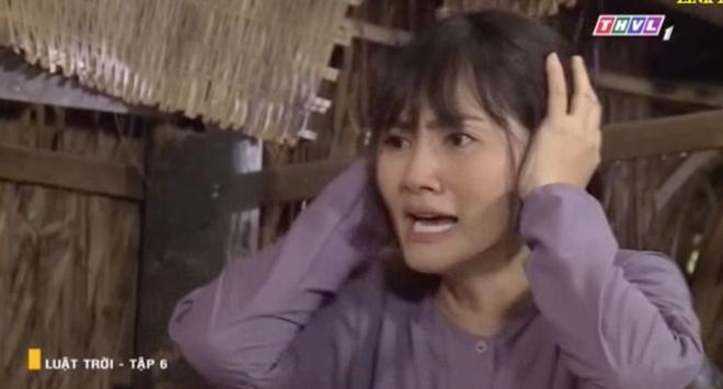 Gái ngành nửa mùa Ngọc Lan ở Luật Trời: Trình cưa cẩm sống sượng đến mức khiến khách chạy bỏ dép - ảnh 12