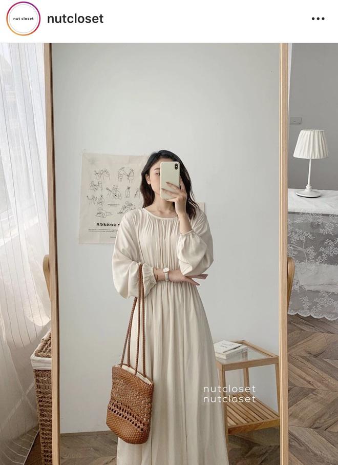 6 items không cần mặc thử vẫn đẹp khỏi bàn các nàng có thể yên tâm mua online mà không sợ fail - ảnh 11