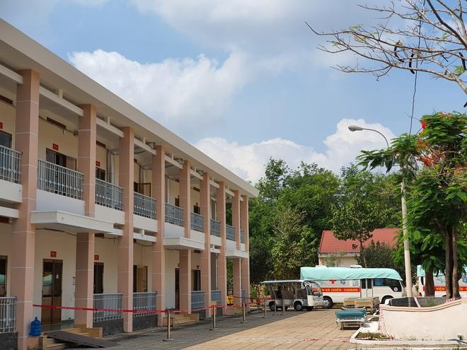 TP.HCM: Đã xác minh được 20 người từng đến BV Bạch Mai, có 6.220 trường hợp tiếp xúc với các ca bệnh mới - ảnh 1