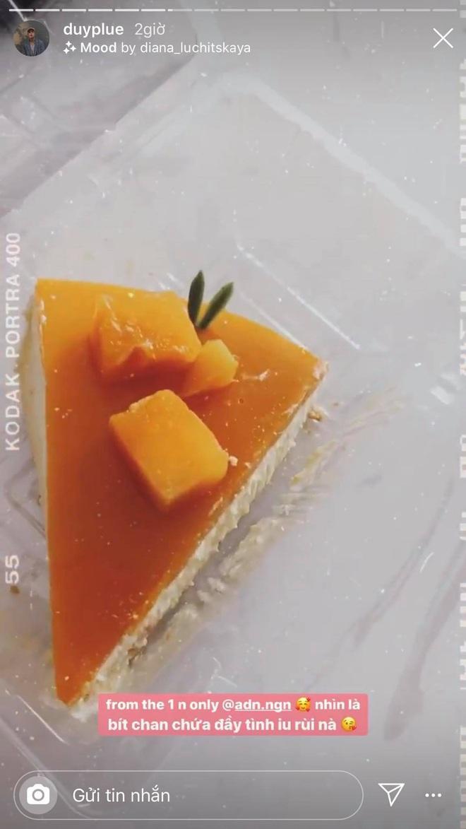 Trend mới dự sẽ lên ngôi mùa dịch: Ở nhà nấu ăn rồi ship cho nhau, trước mắt có Tóc Tiên, Châu Bùi, Linh Rin vào cuộc rồi nè - ảnh 21