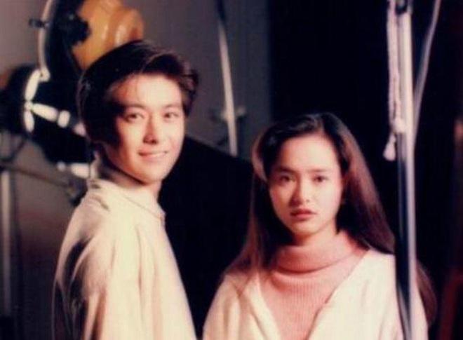 Ma cà rồng Lâm Chí Dĩnh: Suýt cưới công chúa Thái Lan, đứt duyên với Lâm Tâm Như và hôn nhân cọc đi tìm trâu ồn ào - ảnh 11