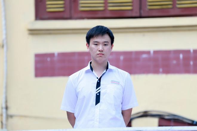 Thu Quỳnh chia sẻ việc Bảo Hân gặp áp lực vì vụt sáng sau thành công của Về nhà đi con - ảnh 1