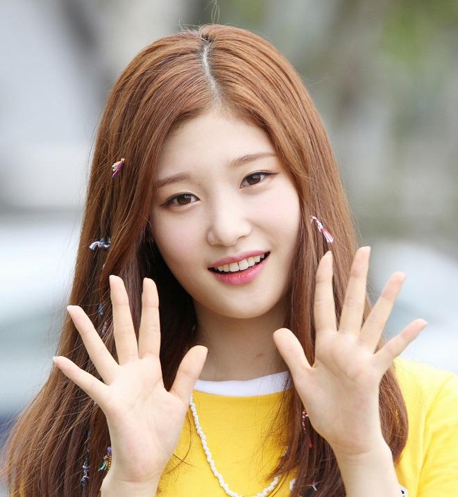 Knet xả ảnh dàn nữ thần trong sáng, ai ngờ khiến MXH Hàn nổ tung: Ngoài Suzy, Irene, còn quá nhiều tiên tử hạ phàm - ảnh 11