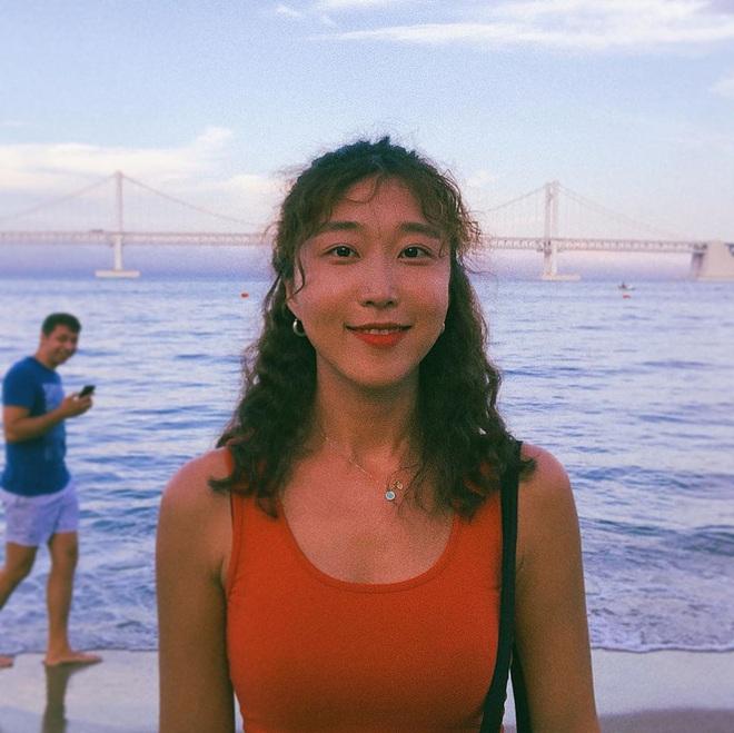 Giảm cân thành công mùa COVID-19 chẳng khó nếu bạn thử áp dụng 6 mẹo giảm cân từ cô nàng người Hàn này - ảnh 2