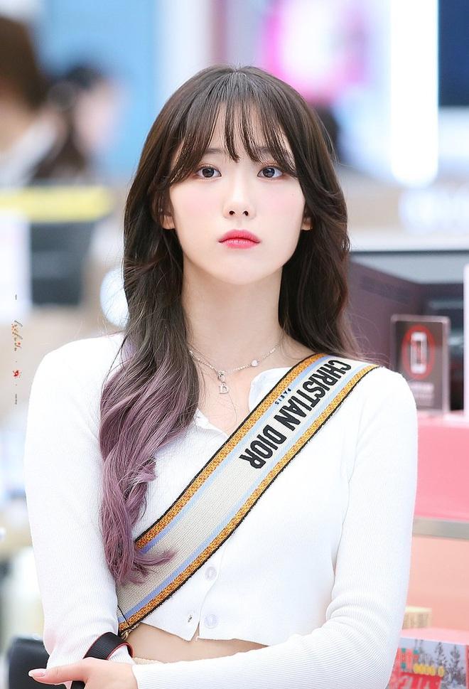 Knet xả ảnh dàn nữ thần trong sáng, ai ngờ khiến MXH Hàn nổ tung: Ngoài Suzy, Irene, còn quá nhiều tiên tử hạ phàm - ảnh 18