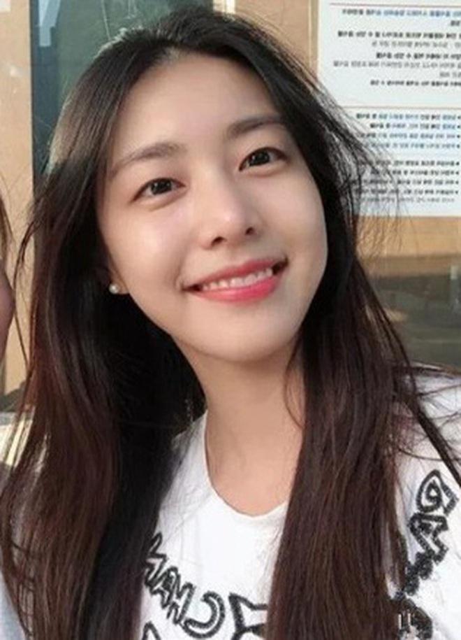 Nữ thần MC đài SBS cướp đi trái tim đại nam thần So Ji Sub: Profile quá khủng, tọt top mỹ nhân vì nhan sắc, body siêu hot - ảnh 14