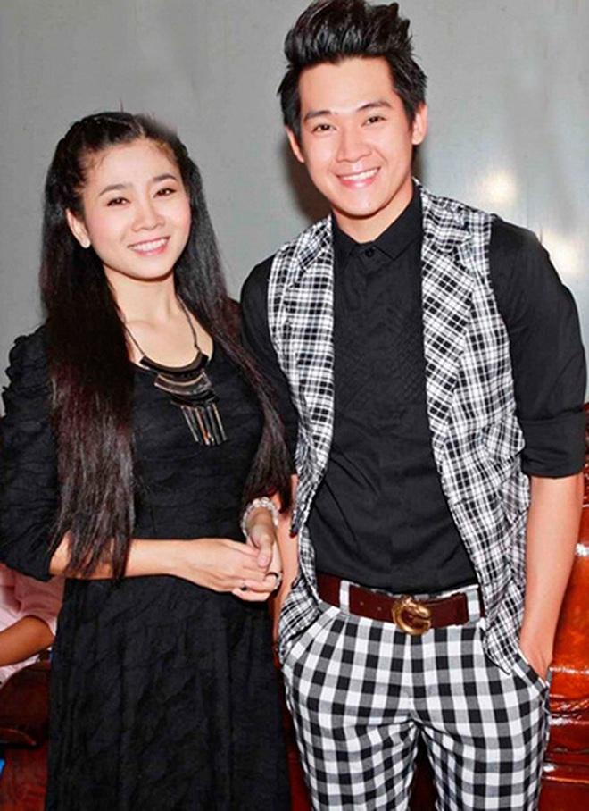Đạo diễn Nguyễn Duy bất ngờ tiết lộ sự thật về Mai Phương và Phùng Ngọc Huy cùng cả hình ảnh chưa từng được công bố - Ảnh 2.