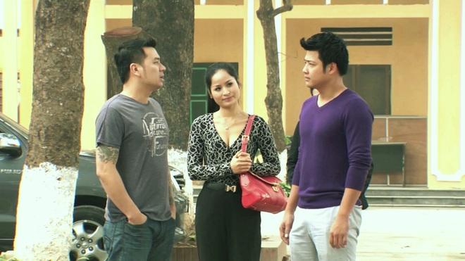 17 phim Việt vang bóng một thời xứng đáng được xem lại trong mùa toàn dân ở nhà - ảnh 9