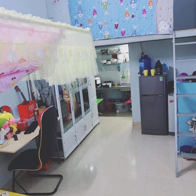 Nhìn thành quả cải tạo lại phòng của dân tình nhân dịp ở nhà mới thấy: Hết dịch khéo đi làm home designer hết - ảnh 30