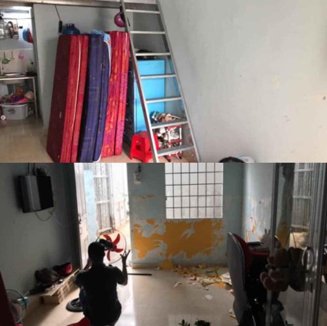 Nhìn thành quả cải tạo lại phòng của dân tình nhân dịp ở nhà mới thấy: Hết dịch khéo đi làm home designer hết - ảnh 29