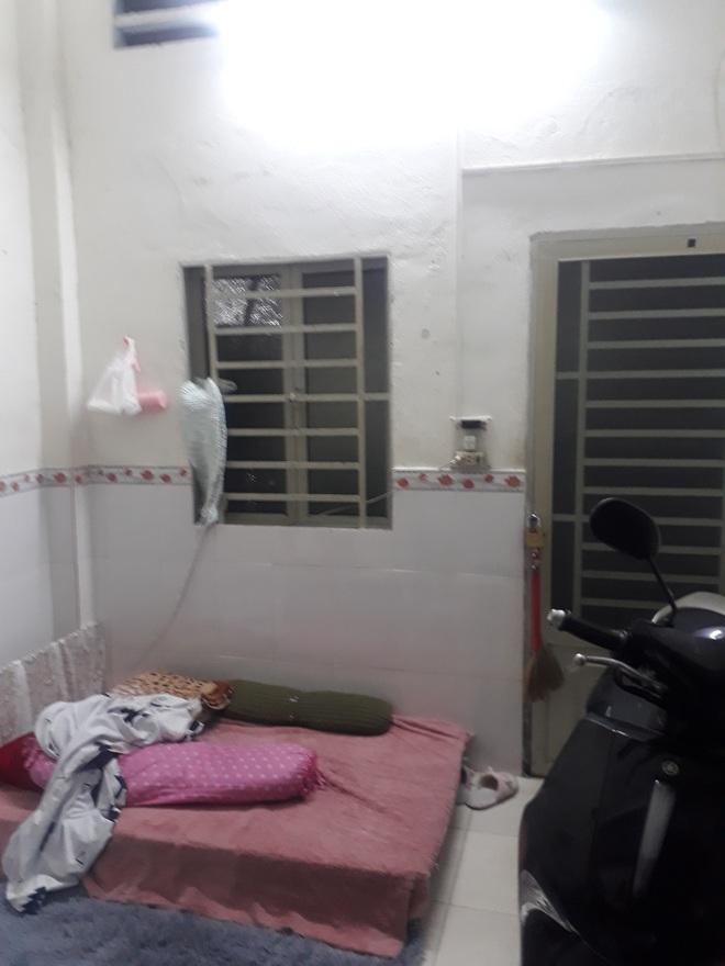 Nhìn thành quả cải tạo lại phòng của dân tình nhân dịp ở nhà mới thấy: Hết dịch khéo đi làm home designer hết - ảnh 1
