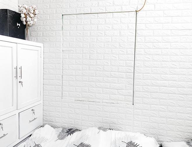 Nhìn thành quả cải tạo lại phòng của dân tình nhân dịp ở nhà mới thấy: Hết dịch khéo đi làm home designer hết - ảnh 27
