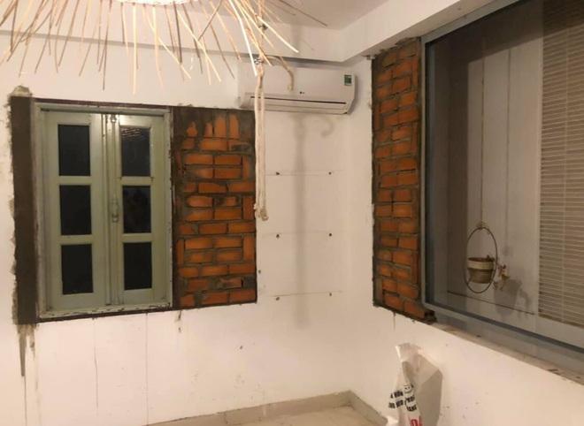Nhìn thành quả cải tạo lại phòng của dân tình nhân dịp ở nhà mới thấy: Hết dịch khéo đi làm home designer hết - ảnh 18