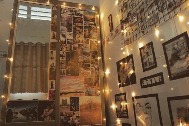Nhìn thành quả cải tạo lại phòng của dân tình nhân dịp ở nhà mới thấy: Hết dịch khéo đi làm home designer hết - ảnh 6