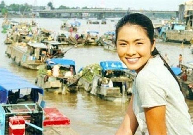 17 phim Việt vang bóng một thời xứng đáng được xem lại trong mùa toàn dân ở nhà - ảnh 15