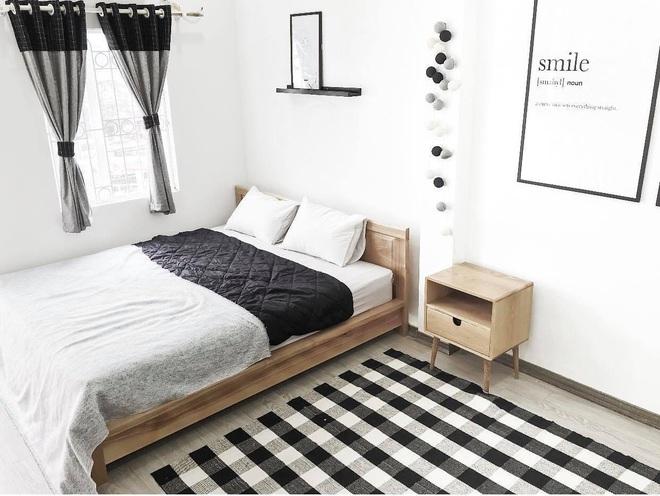 Nhìn thành quả cải tạo lại phòng của dân tình nhân dịp ở nhà mới thấy: Hết dịch khéo đi làm home designer hết - ảnh 13