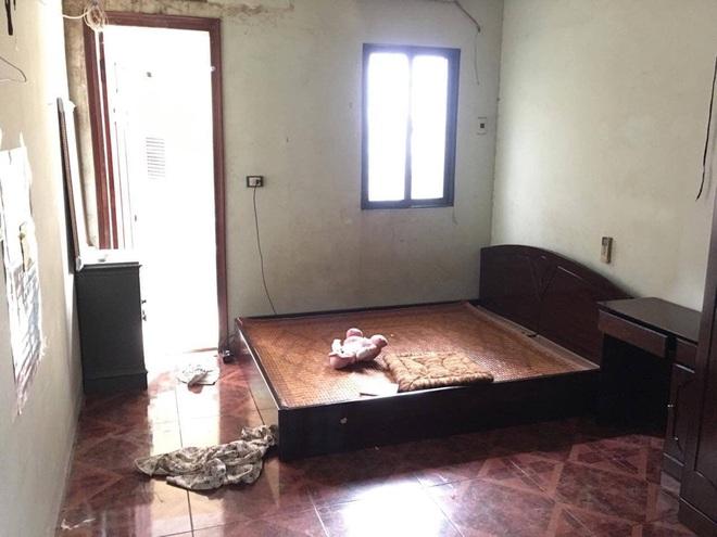 Nhìn thành quả cải tạo lại phòng của dân tình nhân dịp ở nhà mới thấy: Hết dịch khéo đi làm home designer hết - ảnh 12