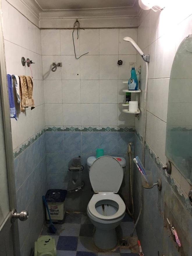 Nhìn thành quả cải tạo lại phòng của dân tình nhân dịp ở nhà mới thấy: Hết dịch khéo đi làm home designer hết - ảnh 14