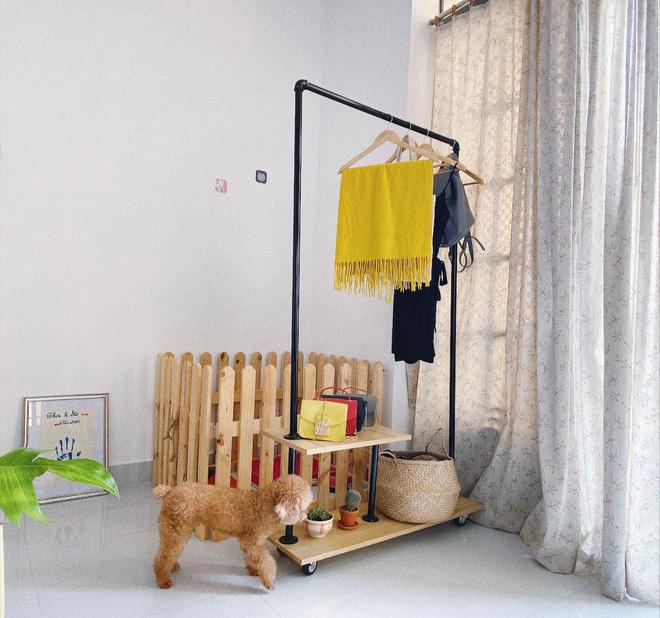 Nhìn thành quả cải tạo lại phòng của dân tình nhân dịp ở nhà mới thấy: Hết dịch khéo đi làm home designer hết - ảnh 11