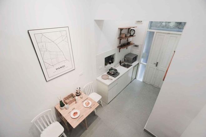 Nhìn thành quả cải tạo lại phòng của dân tình nhân dịp ở nhà mới thấy: Hết dịch khéo đi làm home designer hết - ảnh 38