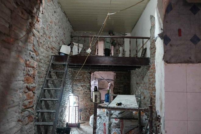 Nhìn thành quả cải tạo lại phòng của dân tình nhân dịp ở nhà mới thấy: Hết dịch khéo đi làm home designer hết - ảnh 36