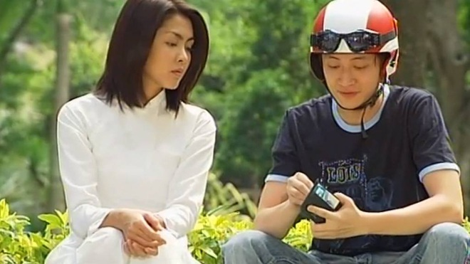 17 phim Việt vang bóng một thời xứng đáng được xem lại trong mùa toàn dân ở nhà - ảnh 26
