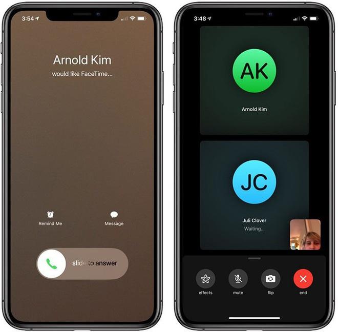 3 app gọi video tiện nhất cho người Việt khi cách ly dịch Covid-19, già trẻ gái trai ai cũng dễ học dễ dùng - ảnh 5