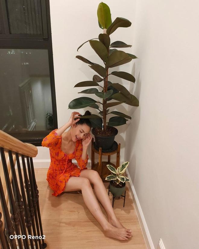 Ngắm các mỹ nhân Thái là ra ngay được 3 kiểu váy xinh nhức nhối, cực đáng sắm để đón Hè - ảnh 5