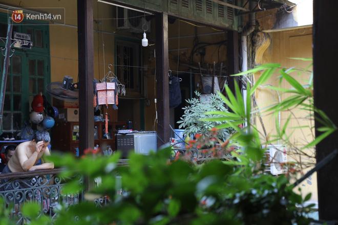 Ngắm ngôi biệt thự 800m2 của đại gia giàu nhất phố cổ Hà Nội một thời, từng xuất hiện trên nhiều bộ phim nổi tiếng - ảnh 17