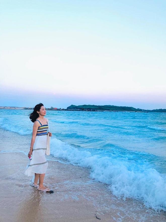 """Thêm một hòn đảo """"ẩn mình"""" ở Việt Nam với khung cảnh đẹp ná thở đang được dân tình share ầm ầm: Hè này biết đi đâu rồi đó! - Ảnh 4."""