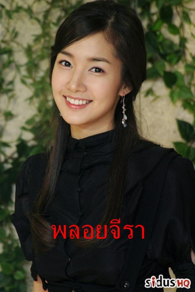"""Bộ 3 """"tấm gương dao kéo"""" Việt - Hàn: PTTM xong mặt đẹp hơn đã đành, style lại còn ổn hơn trông thấy, đẹp toàn diện thật rồi! - Ảnh 2."""