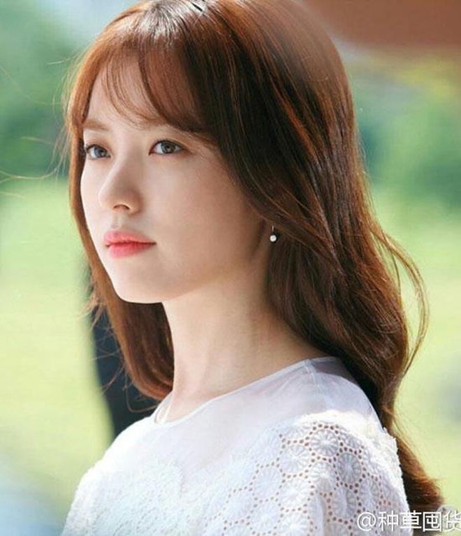 10 sự thật ít ai biết về Quả cầu vàng xứ Hàn Baeksang: Kim Soo Hyun lập kỉ lục nhưng vẫn kém xa đàn anh Lee Byung Hun ở một khoản - ảnh 19