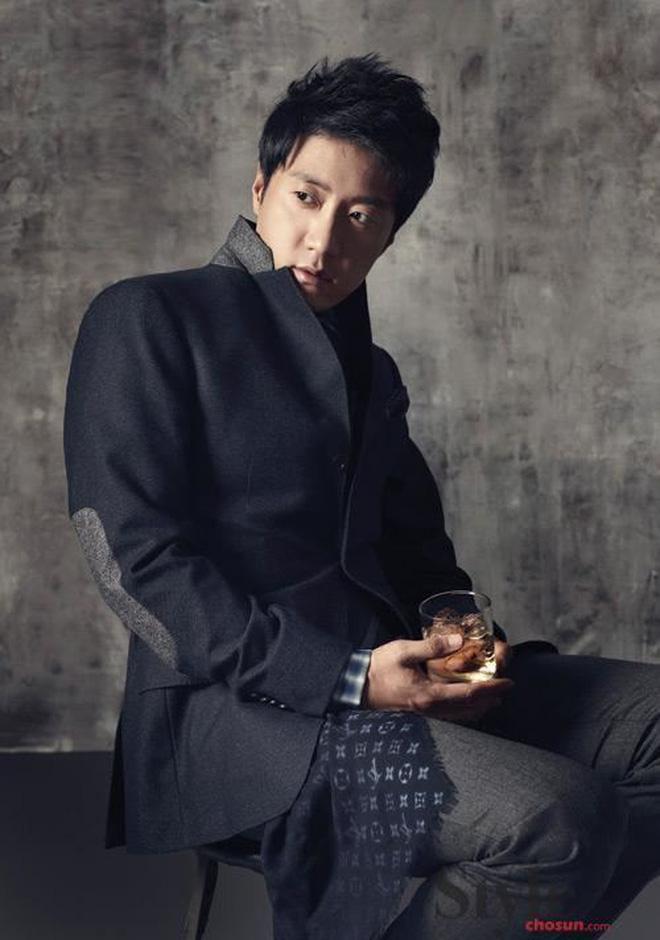 10 sự thật ít ai biết về Quả cầu vàng xứ Hàn Baeksang: Kim Soo Hyun lập kỉ lục nhưng vẫn kém xa đàn anh Lee Byung Hun ở một khoản - ảnh 18