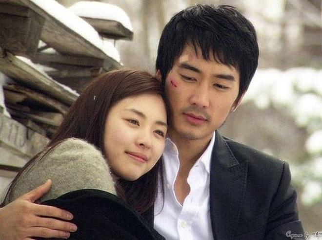 Sự nghiệp đầy tranh cãi của Lee Yeon Hee - mỹ nhân hạnh phúc nhất SM vừa lên xe hoa - ảnh 14