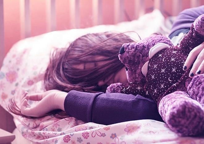 Quên thay tampon trong kỳ rớt dâu vì mải chơi, cô gái suýt mất mạng vì nhiễm hội chứng sốc độc tố - Ảnh 3.