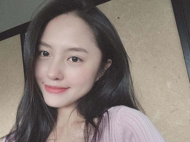 """Rầm rộ tin đồn MC Thuỳ Dung đang hẹn hò bạn gái mới hậu """"đường ai nấy đi"""" với Quỳnh Chi, thực hư là gì? - Ảnh 2."""