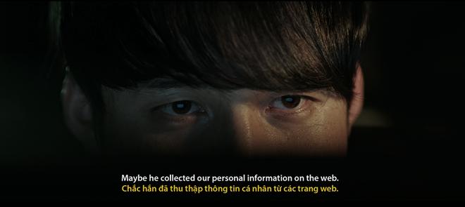Ẩn Danh xuất kích giữa mùa bê bối, phòng chat N và phóng viên Burning Sun vạch tội sao Hàn đều bị đánh động? - ảnh 1