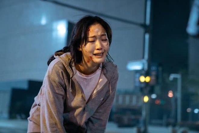 Nữ thủ tướng lỡ miệng spoil kết của Quân Vương Bất Diệt, Lee Min Ho và Kim Go Eun phải vội lấp liếm? - ảnh 3