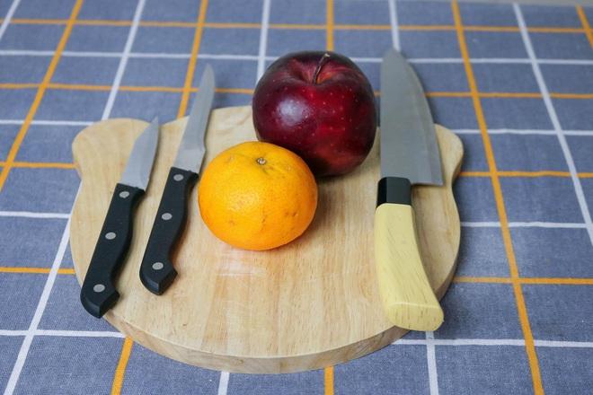 Trai đẹp đảm đang gây sốt hội Yêu bếp: Đàn ông nấu nướng nhìn menly hơn nhiều so với việc gác chân bấm điện thoại và chờ đồ ăn - ảnh 8