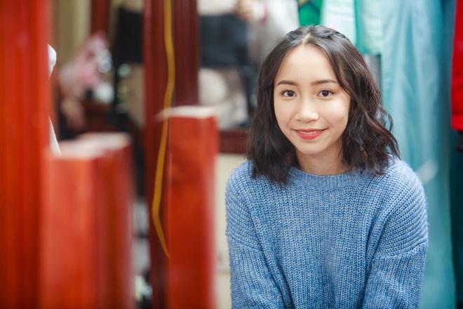 Con gái út của ca sỹ Mỹ Linh: Ngoại hình như đúc cùng 1 khuôn với mẹ, 18 tuổi đã có thành tích khiến nhiều người mơ ước như này - ảnh 2