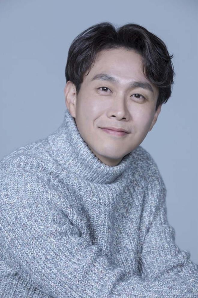 """Sao Hàn kết hôn với mối tình đầu: Tài tử """"Thử thách thần chết"""" chung thuỷ với tình 13 năm, chuyện tình Taeyang với minh tinh hiếm có - ảnh 10"""