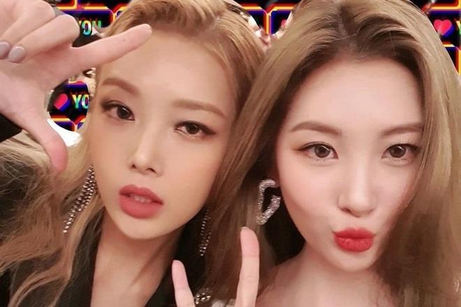 Cựu thành viên Wonder Girls trở lại với ca khúc tỏ lòng biết ơn với JYP, còn mon men rủ rê các thành viên cũ tái hợp dưới trướng công ty mình - ảnh 5