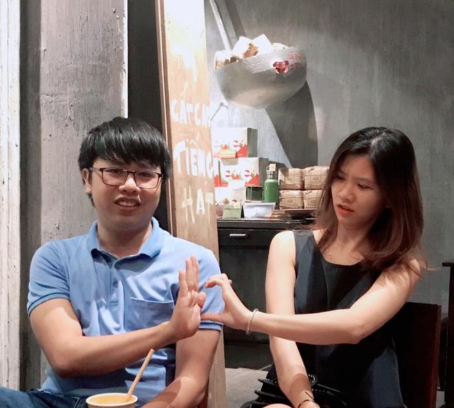 Sau màn thua đau đớn, admin Tôi Yêu Hoá Học có màn tỏ tình cực ngọt ngào với đối thủ, đỉnh nhất là câu thả thính ai nghe cũng dính - ảnh 4