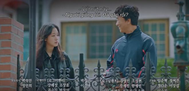 Hoang mang preview tập 13 Quân Vương Bất Diệt: Jo Yeong tiêm thuốc giết luôn song trùng Eun Seob? - ảnh 7