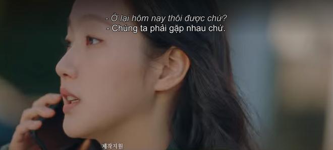 Hoang mang preview tập 13 Quân Vương Bất Diệt: Jo Yeong tiêm thuốc giết luôn song trùng Eun Seob? - ảnh 8