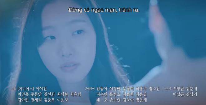 Hoang mang preview tập 13 Quân Vương Bất Diệt: Jo Yeong tiêm thuốc giết luôn song trùng Eun Seob? - ảnh 11